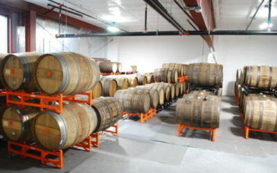 Carton Brewery – Atlantic Highlands, NJ
