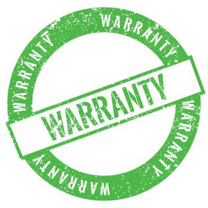 Extended Warranty for Construction Equipment | ADI Agency