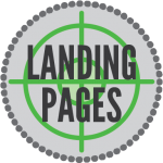 PEER Strategy | Engage | Landing Pages | Loyalty Bound