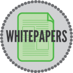 PEER Strategy | Engage | Whitepapers | Loyalty Bound
