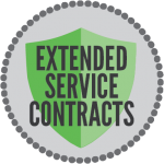 ADI Agency   Protect My Iron   Extended Service Contracts Warranty