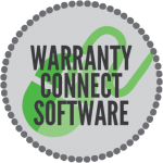 Warranty Management Software | Warranty Connect | Protect My Iron ®