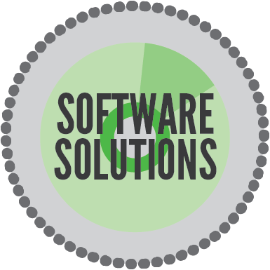 Software Solutions for Dealerships | ADI Agency
