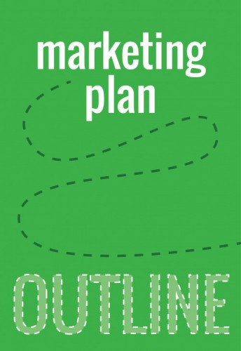 download your free marketing plan outline from loyalty bound adi agency
