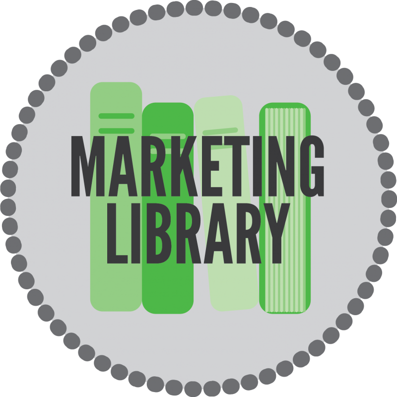 Marketing Resources Library   Loyalty Bound   ADI Agency
