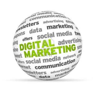 Embracing Digital Marketing Within Your Dealership