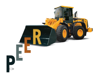 How a PEER Website Analysis Will Help You Sell More Construction Equipment