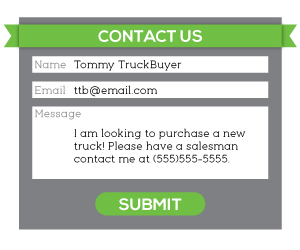 contact-us-generic-form