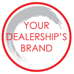 How Branding Your Truck Dealership Will Improve Your Bottom Line