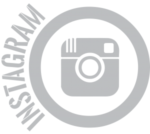 Reach a broader audience, introduce your dealership to them and begin to build a relationship that could turn them into customers. You can do all that with Instagram for the Trucking And Construction Industries.