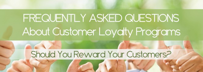 Frequently Asked Questions About Customer Loyalty Programs-01