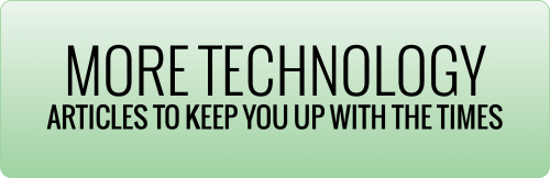 technology_articles