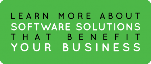 software_solutions