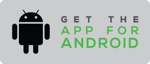 app for android-01