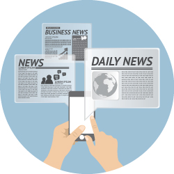 What-Are-Facebook-Instant-Articles,-and-Why-Should-You-Care-article