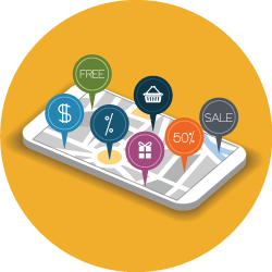 Mobile-Marketing-Can-No-Longer-Be-Ignored-Time-to-Integrate-it-Into-Your-Dealership-Marketing-Strategy-2