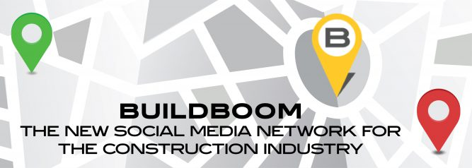 BuildBoom The New Social Media Network for the Construction Industry-02