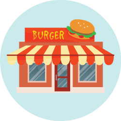 Fast-Food-Chains-Can-Teach-the-Construction-Industry-A-Thing-or-Two-2