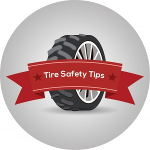 Improve Fleet Performance With These Tire Safety Tips-02