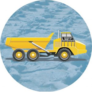 8 Questions To Ask Before You Purchase an ADT/Articulated Dump Truck