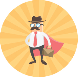 Give Your Equipment Sales Team Super Powers With These 10 Steps-02