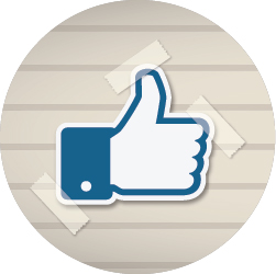 Get The Most Of Your Dealership Facebook Page in 2017 With These 6 Tips-02