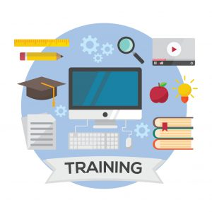Updating Training Programs for Advancements in Construction Equipment Technology-02