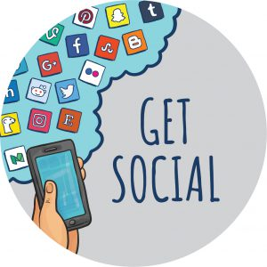 Use Social Media To Promote Your Construction Equipment Dealership-02