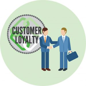 3 Ways to Increase Customer Loyalty at Your Equipment Dealership-02
