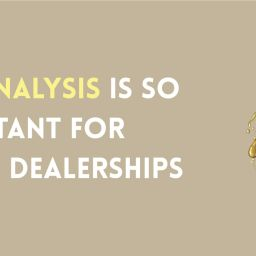 Why Oil Analysis Is So Important for Equipment Dealerships | ADI Agency