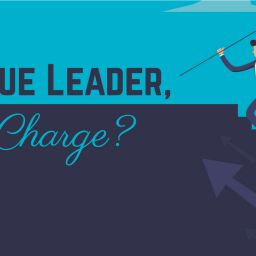 Are You a True Leader, or Just in Charge   ADI Agency
