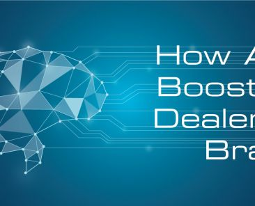 How AI Can Boost Your Dealership's Brand | ADI Agency