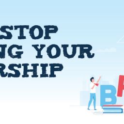Never Stop Building Your Dealership Brand | ADI Agency