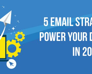 5 Email Strategies to Power your Dealership in 2020   ADI Agency