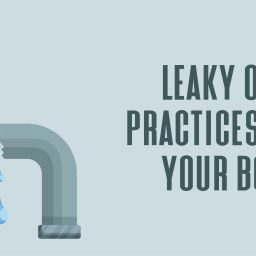 Leaky Operations Practices Are Robbing Your Bottom Line | ADI Agency