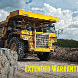 Extended Warranties are Worth the Money | Protect My Iron | ADI Agency
