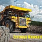 Extended Warranties are Worth the Money   Protect My Iron   ADI Agency