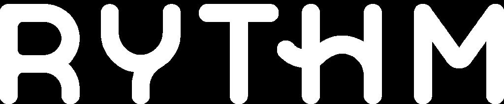 Rythm Cannabis Logo