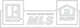 Realtor MLS EHO logo