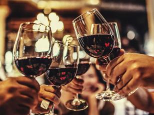 wineclub1.jpg?time=1634350618