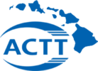 ACTT - IT Certifications. Computer Training. Government Services.