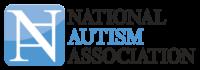 National Autism Association Logo