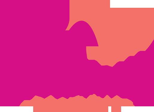 WiserWay Logo_4c