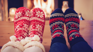 Tis the Season – NWES Presents Holiday Experiences