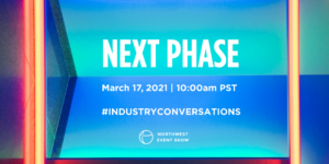 Industry Conversations: Next Phase