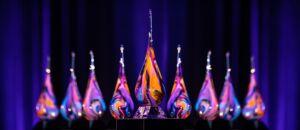 2021 Admin Awards