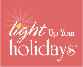 Professional Holiday Lighting Installation Services