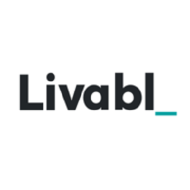 Elan Weintraub Quoted on Livabl – Where are Canadian mortgage rates headed in 2019? Experts weigh in