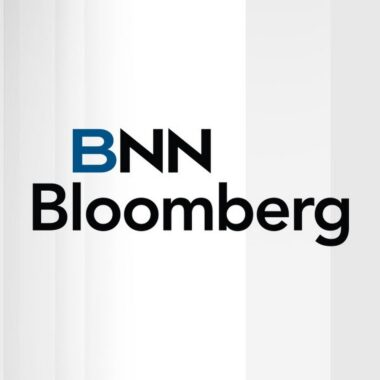 Shawn Stillman Quoted on BNN Bloomberg – Don't-pay-til-you-die reverse mortgages are booming in Canada