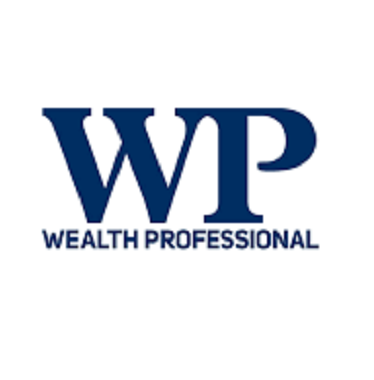 Shawn Stillman Quoted on WealthProfessional.ca – Doors open for stronger reverse-mortgage use in Canada